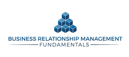 Business Relationship management Fundamentals
