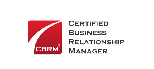 Business Relationship Management Professionals BRMP | Taubsolutions BRMP