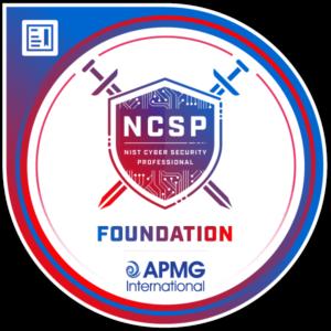 NIST Foundation