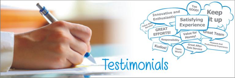 testimonials-768x256