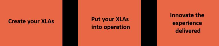 XLA Consulting