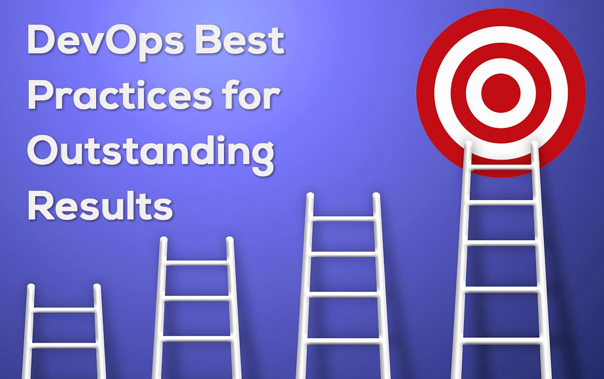 DevOps-Best-Practices-for-Outstanding-Results