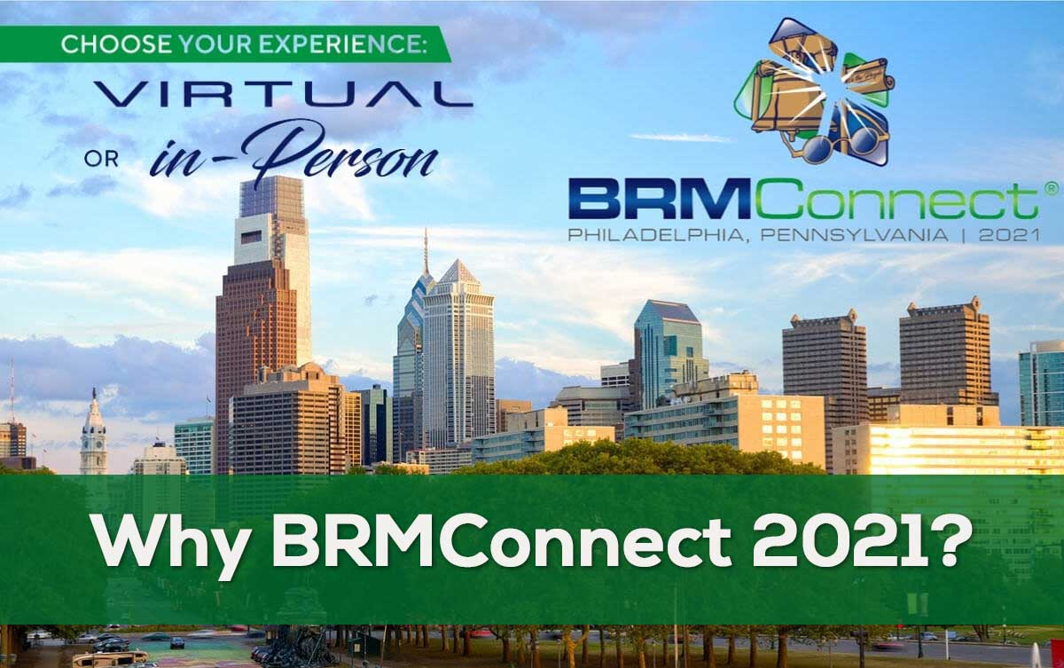 why_brmconnect 2021